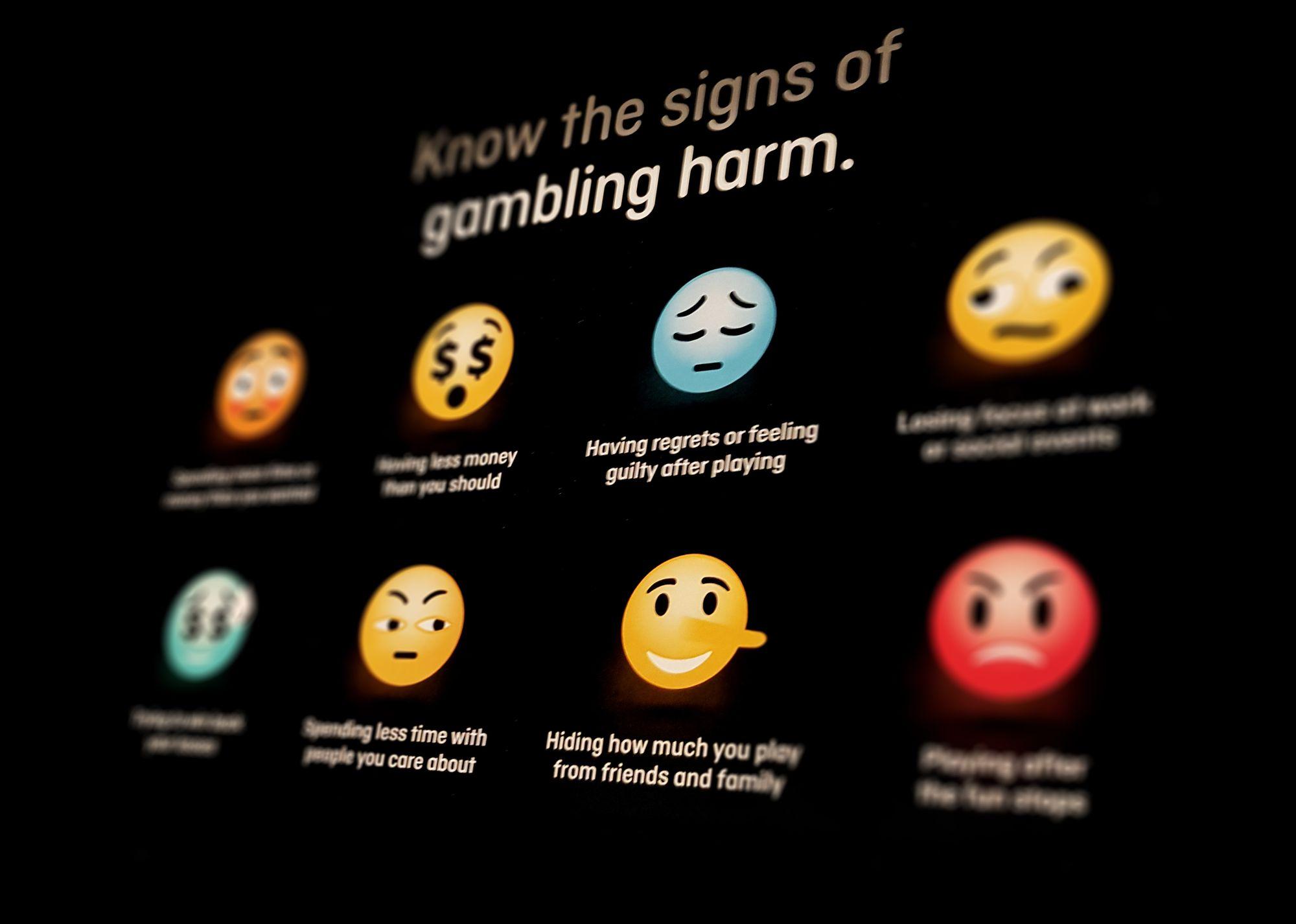La psychologie sociale au service de la prévention des conduites à risque