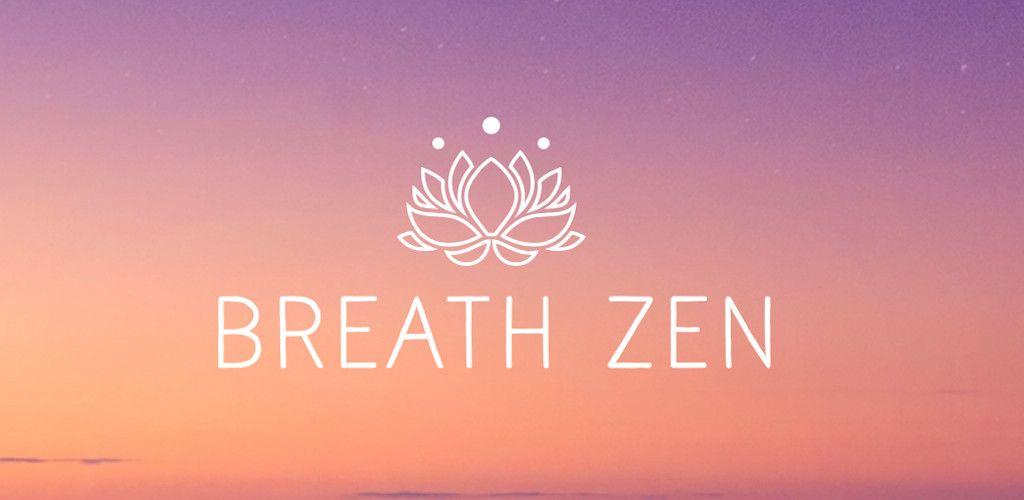 """Breath Zen, un jeu très """"serious"""" pour méditer"""